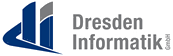 TTE-Partner Dresden Informatik GmbH for tracing of explosives in Germany