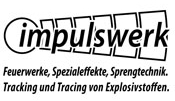Impulswerk - german sales partner for tracking and tracing software and hardware